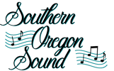 Southern Oregon Sound Chorus